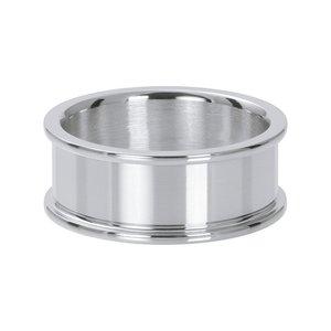 iXXXi Basis Ring 8 mm - R01901-03