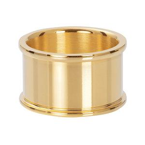 iXXXi Basis Ring 12 mm - R01801-01