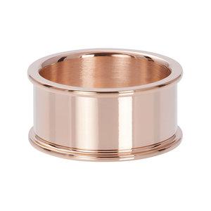 iXXXi Basis Ring 10 mm - R07201-02