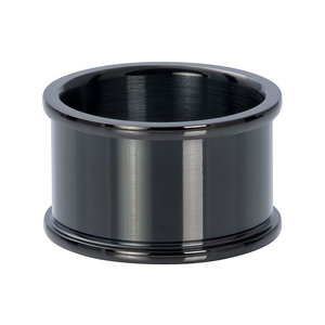 iXXXi Basis Ring 12mm R01801-05