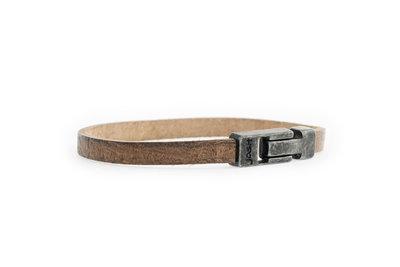 Josh For Him Armband 24812