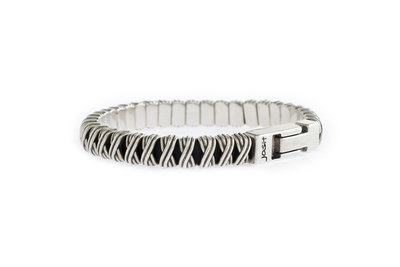 Josh For Him Armband 3463