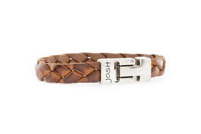 Josh For Him Armband 24764