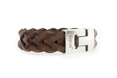 Josh For Him Armband 24729