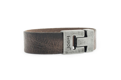 Josh For Him Armband 24667