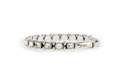 Josh For Her Armband 22119