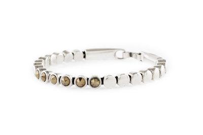 Josh For Her Armband 22367