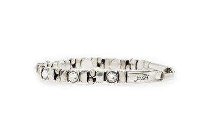 Josh For Her Armband 22155