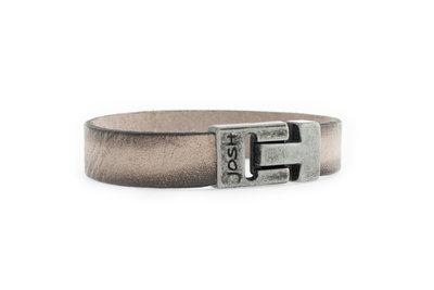 Josh For Him Armband 24666