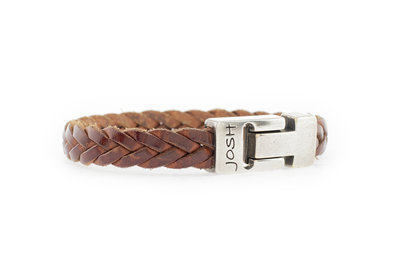 Josh For Him Armband 24456