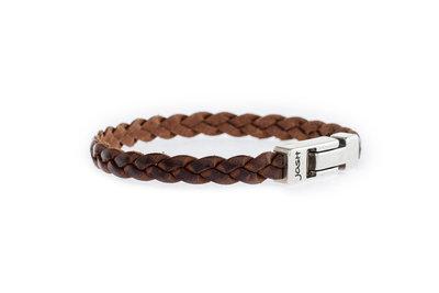 Josh For Him Armband 24817