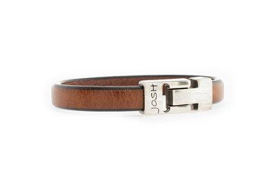 Josh For Him Armband 24458