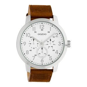 Oozoo horloge C10505