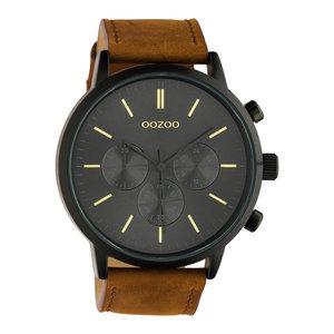 Oozoo horloge C10543