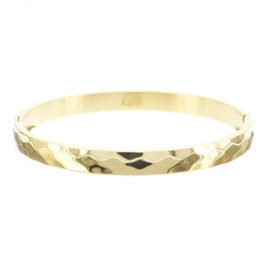 kalliKalli armband 2169 Gold