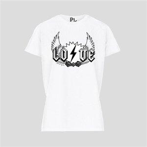 PinnedbyK t-shirt