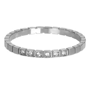 iXXXi ring Palace Zilver R05812-03