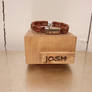 Josh For Him Armband 09248