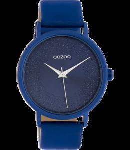 Oozoo horloge c10583