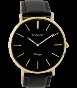 Oozoo horloge c8899