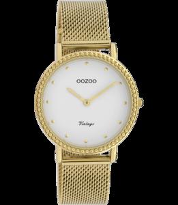Oozoo horloge c20054