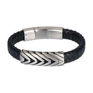 iXXXi Men Armband Bodhi M0079021004