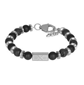 iXXXi Men Armband Lionel M0087099004