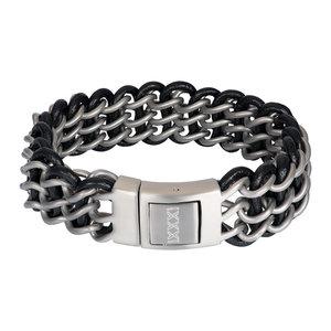 iXXXi Men Armband Remy M0089023004