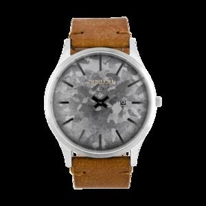 Dukudu horloge 014
