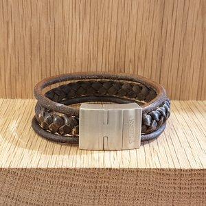 Thomss armband T17 001