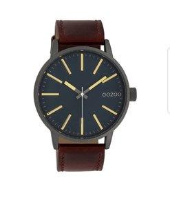 Oozoo horloge C10012