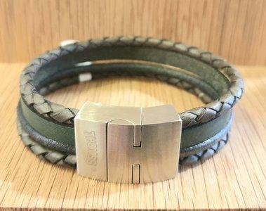 Thomss armband T17G 001