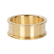 iXXXi-Basis-Ring-8-mm-R01701-01