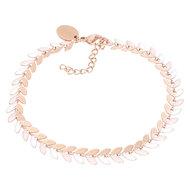 iXXXi-Armband-Malediven-pink-rose-B00382-02