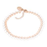 iXXXi-Armband-Malediven-white-rose-B00380-02