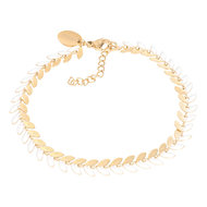 iXXXi-Armband-Malediven-white-goud-B00380-01