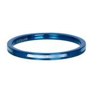 iXXXi-Vulring-Bonaire-Blauw-2mm