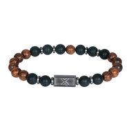 iXXXi-Men-Armband-Dean