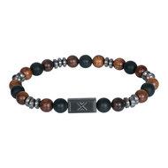 iXXXi-Men-Armband-Kenji