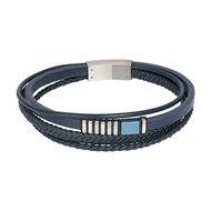 iXXXi-Men-Armband-Oscar-Blauw