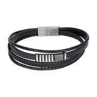iXXXi-Men-Armband-Tyson-zwart