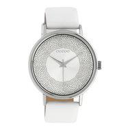 Oozoo-horloge-c10575