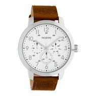 Oozoo-horloge-C10505