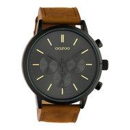 Oozoo-horloge-C10543
