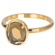 iXXXi-ring-Royal-Glam-Oval-Topaz-Goud--2mm-R05702-01