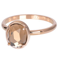 iXXXi-ring-Royal-Glam-Oval-Topaz-Rose--2mm-R05702-02