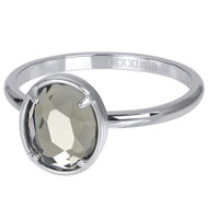iXXXi-ring-Royal-Glam-Oval-Topaz-zilver--2mm-R05702-03