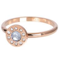 iXXXi-ring-Diamond-Circle-Rose-R05803-02