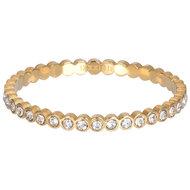 iXXXi-ring-Small-Circle-Stone-Goud-R05804-01