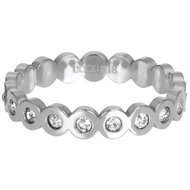 iXXXi-ring-Big-Circle-Stone-Zilver-R05805-03